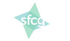 sfcg_logo.png