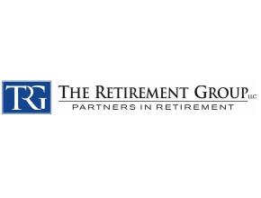 ActivePrime CleanCRM Success Story – The Retirement Group