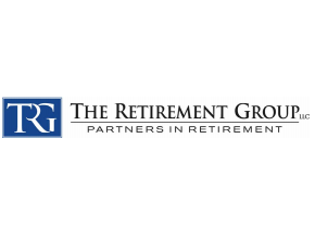 ActivePrime CleanCRM Success Story – The Retirement Group