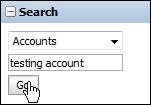 ActivePrime Search