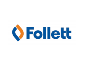 ActivePrime CleanEnter & ActivePrime Search Success Story - Follett
