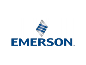 ActivePrime CleanCRM & CleanImport Success Story - Emerson Climate Technologies