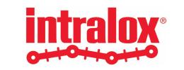 Intralox_logo.png