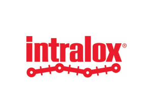 ActivePrime Search, CleanEnter, & CleanCRM Success Story – Intralox