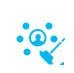 Clean CRM logo