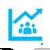 CRM Metrics logo