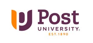 post_university_logo.png