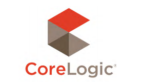 Core Logic logo