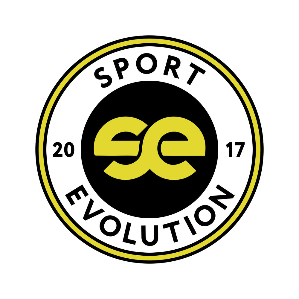 sport evolution Twitter profile photo.jpg