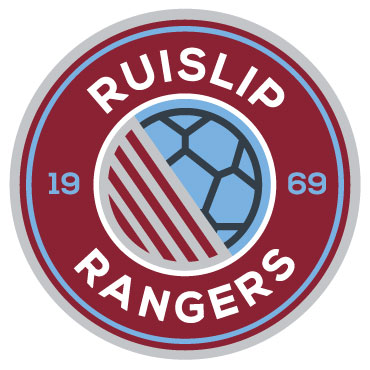 Ruislip-Rangers-2017-badge.jpg