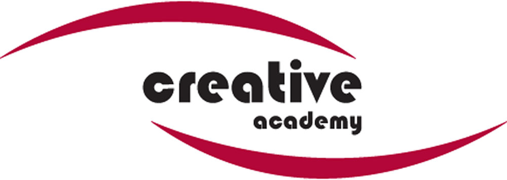 Creative Academy logo - official full colour copy.jpg