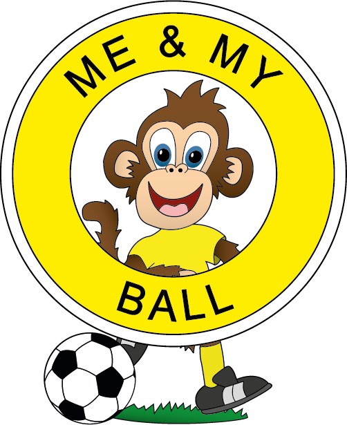 Monkey Logo V1.png