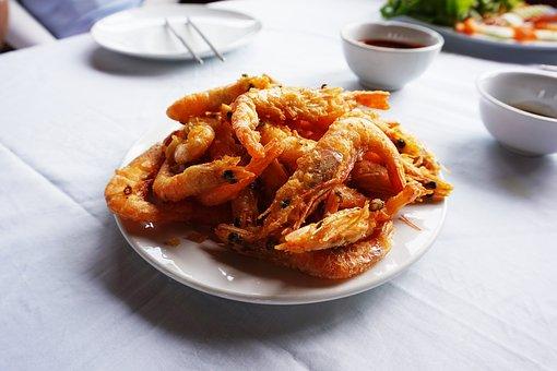Saigon Kitchen Restaurant Bo 7 Mon