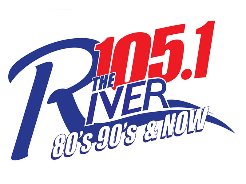 River_Logo_Big.jpg
