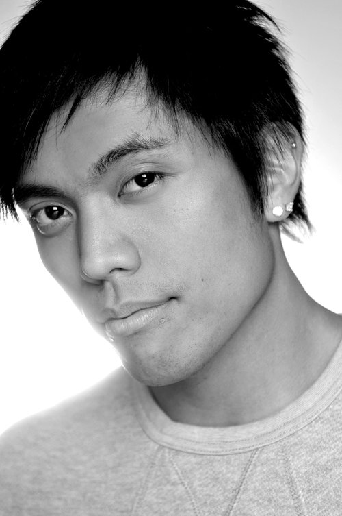 MIKEY DELACRUZ - PERFORMER Mikey is ecstatic to be a part of the LADADB cast, where two of his joys come together: booze and singing. Born and raised in Seattle, where his love of doing fun things on stage came to fruition. Initially, he started out as a hip-hop dancer performing with some local groups. Eventually, a dancer friend mentioned to him to take a stab at musical theatre; and the rest is history. Some of his past favorite roles were: Padamadan in Legally Blonde(SMT), Caleb Pontipee in Seven Brides(Lyric Light), Carbucketty in Cats(TMP), Snail in A Year with Frog and Toad(TMP) Gangster 1 in The Drowsy Chaperone, and Judah in Joseph and the Amazing Technicolor Dreamcoat(5th Ave). He would like to thank Steph and Carson for providing him this chance to get back on stage and act a fool and perform. There was a reason you guys came into Rock Box that night. Also, thanks and cheers to my LADADB cast-mates! Let's do this! And lastly, thanks to my family, friends, and my Rock Box fam.