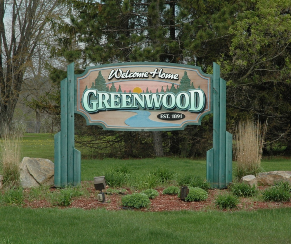 Greenwood-Sign-South.jpg