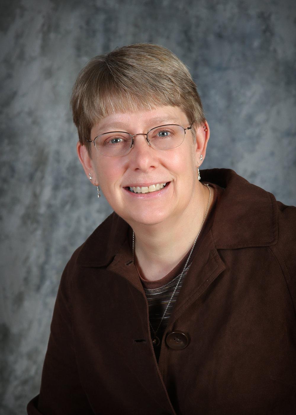 Debra Ortner - Deputy Clerk  (715)267-6205  dtortner@greenwoodwi.com