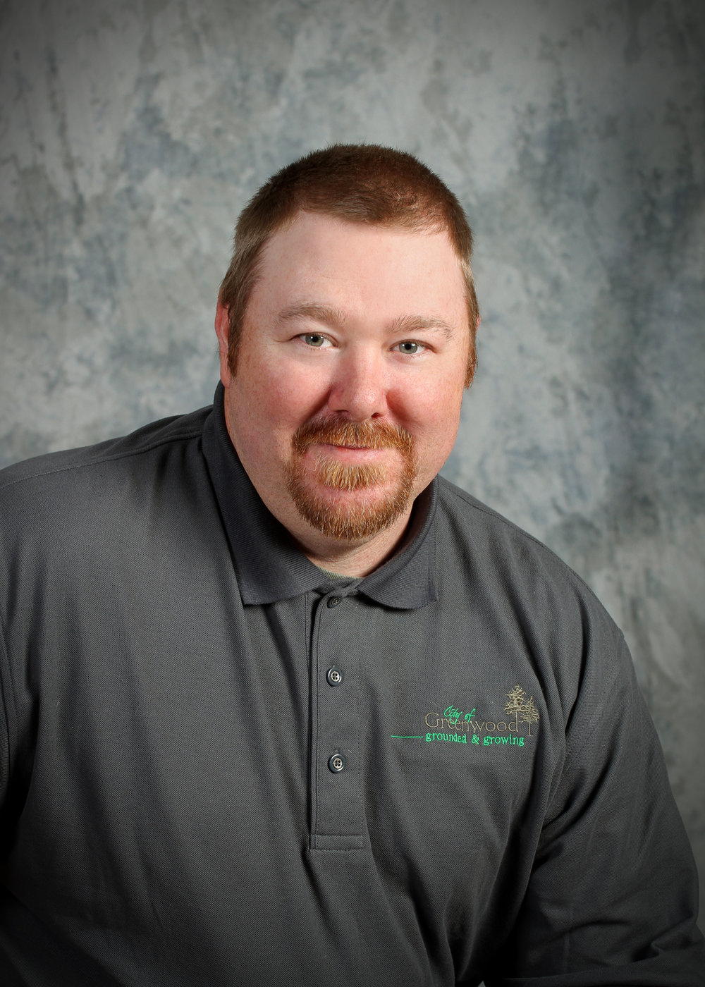 Jamie Tuinstra - Public Works Director                              (715)267-6225                   jtuinstra@greenwoodwi.com