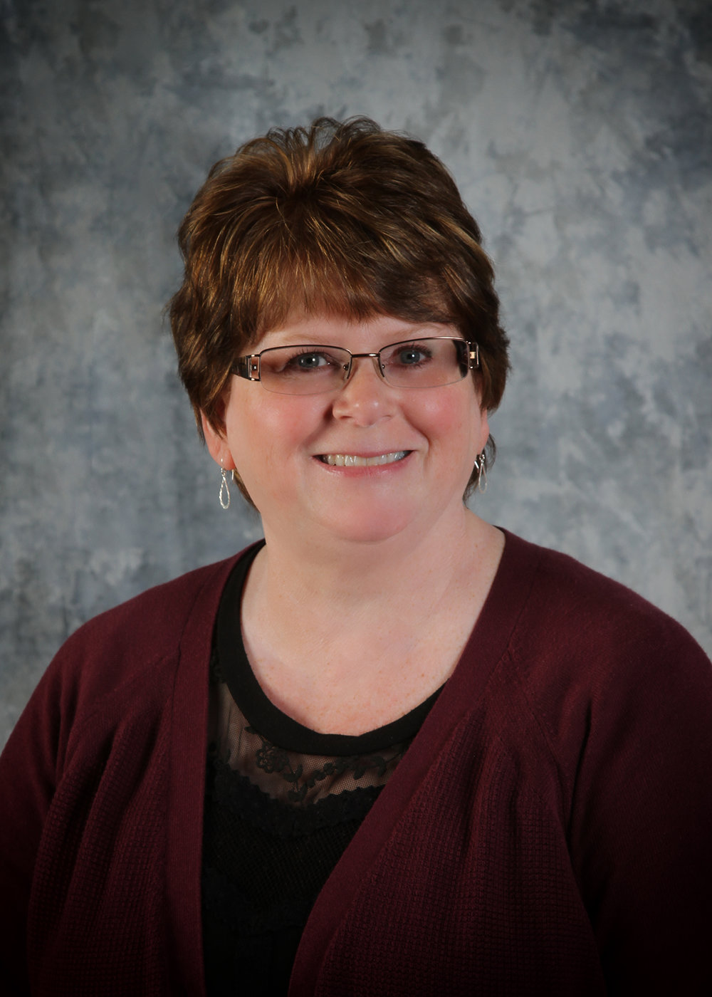Tracy Nelson - At Large Representative                               (715)267-6205                  council01@greenwoodwi.com                          First Elected: 2014                    Current Term: 2018 - 2020