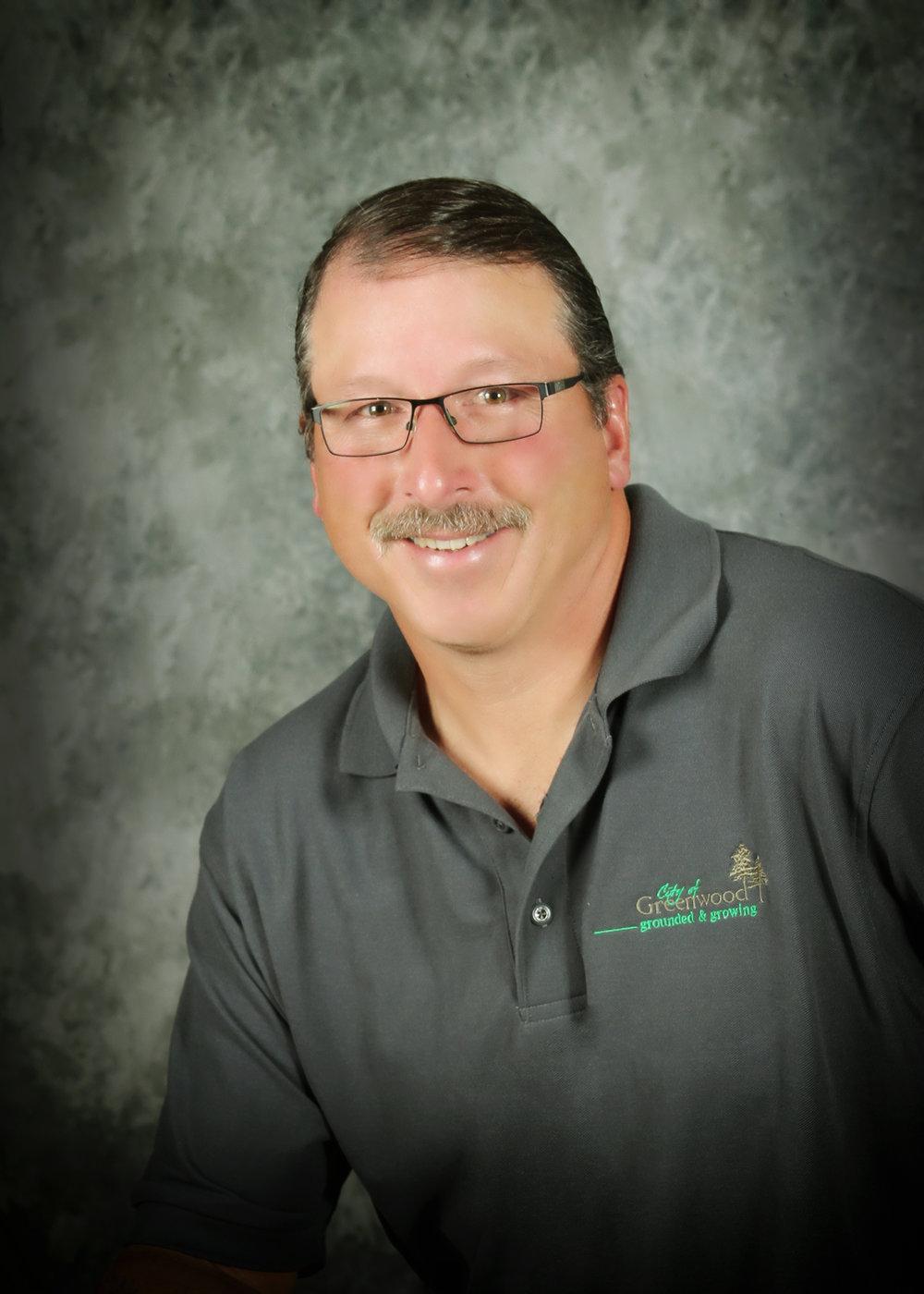 Randy Hinker   (715)267-7496   rhinker@greenwoodwi.com