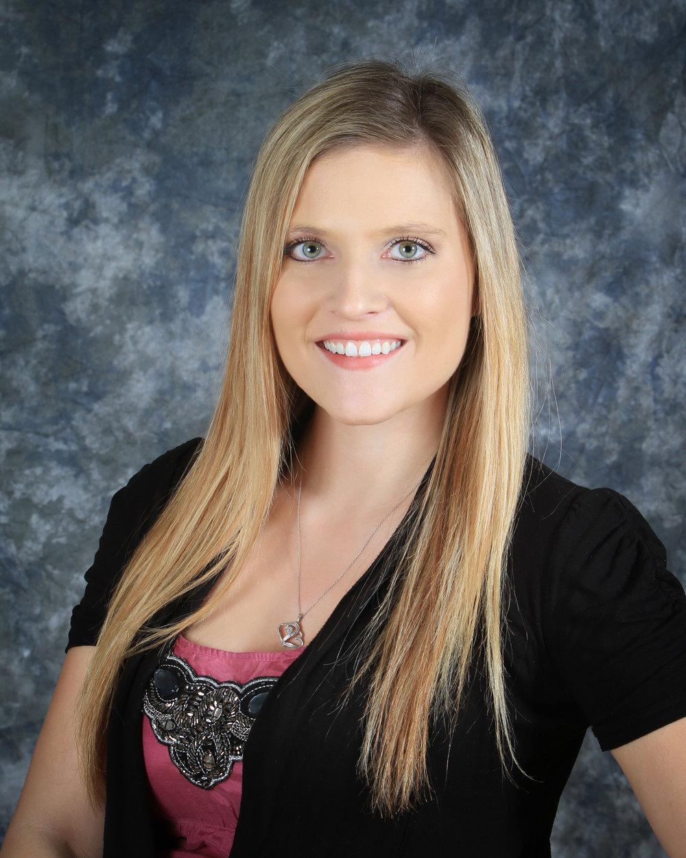 Kayla Schar- Clerk-Treasurer  (715)267-6205   kschar@greenwoodwi.com