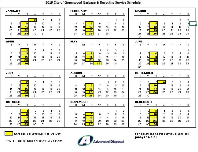 garbage schedule.jpg
