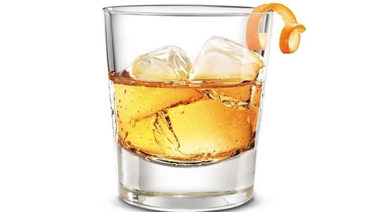 Whiskey cocktails.jpg
