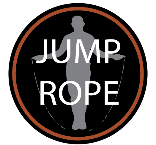 Jump Rope Icon-01.png