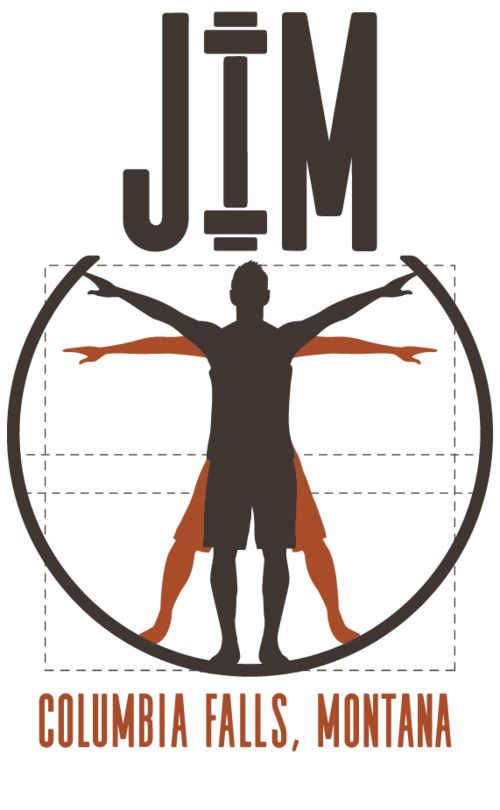 JIM Is On A Mission To Help Individuals Achieve More Functionally Fit Lifestyle And Health
