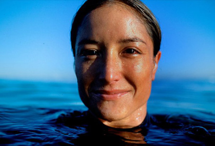 Join the Sachi Cunningham coastal filmmaking expedition