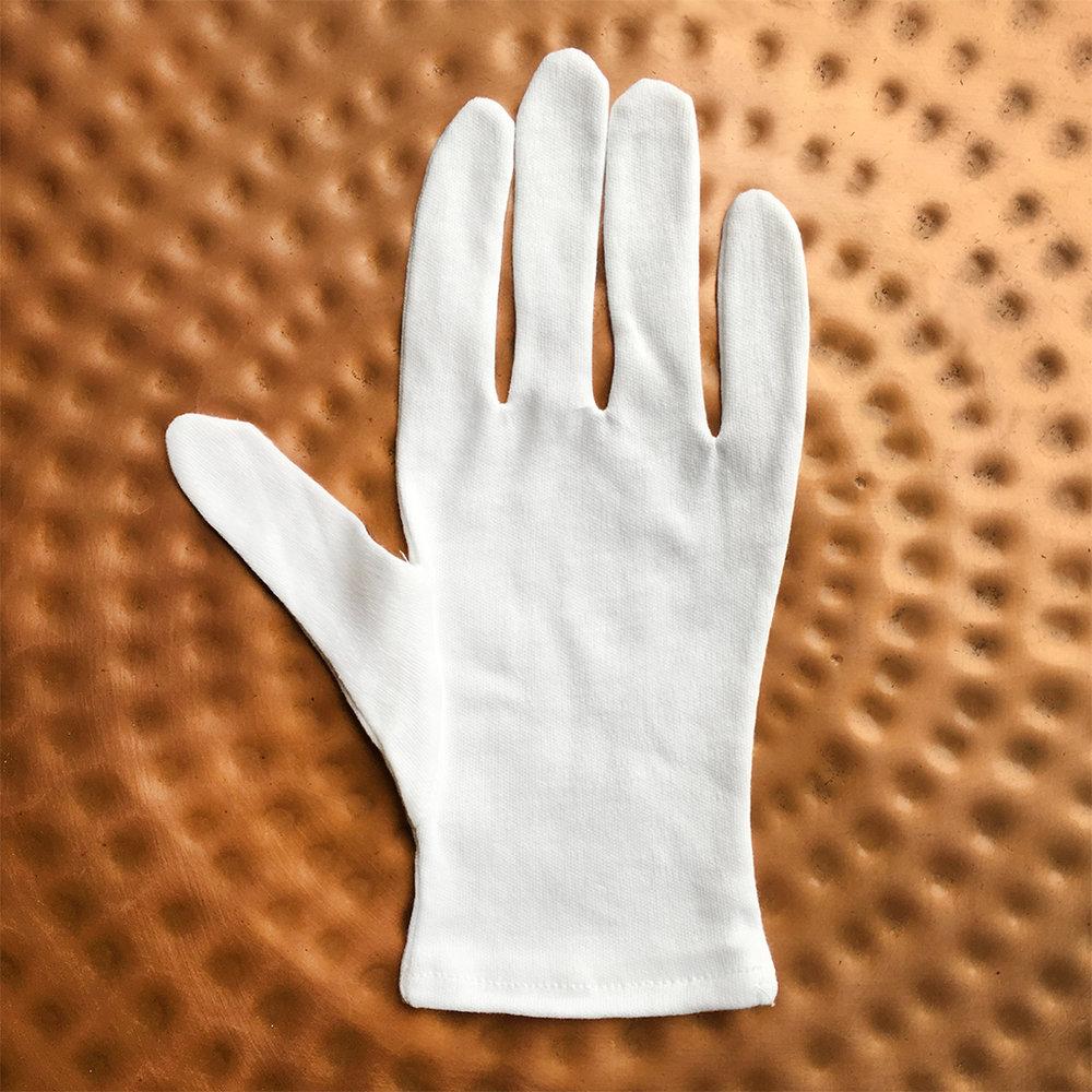 white glove.jpg