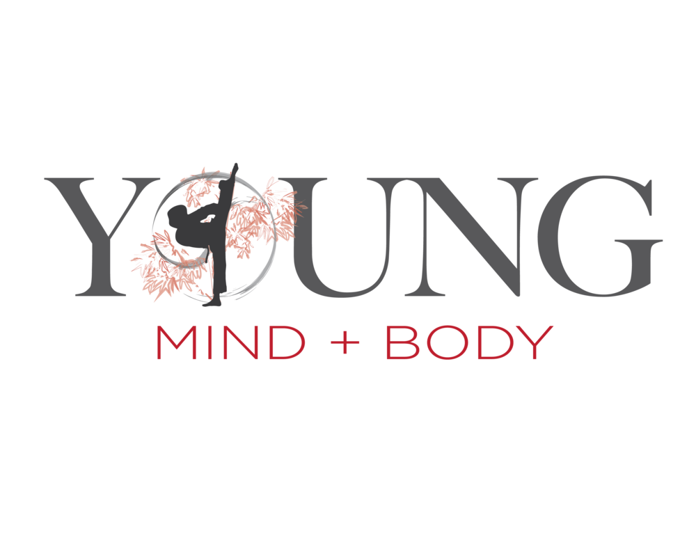YOUNG_Mind_Body_2016_Hybrid.png