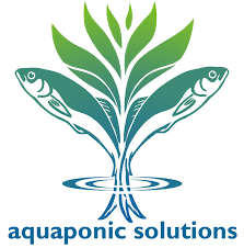 Aquaponic+Solutions.png