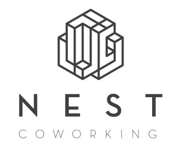 Nest+Coworking.png