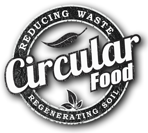 circular_food_logo_1606.png
