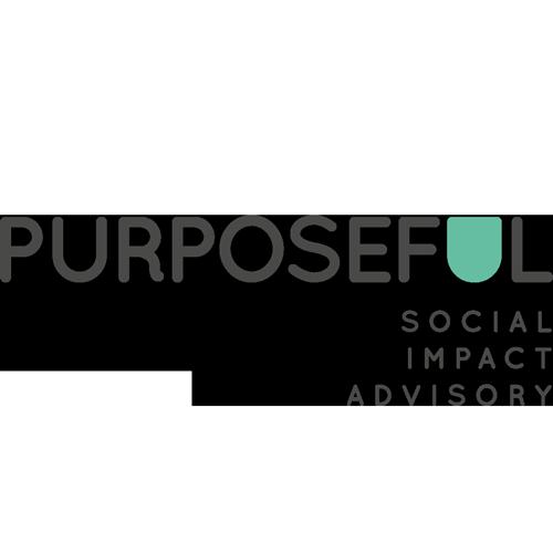 Purposeful-CMYK_Square.png