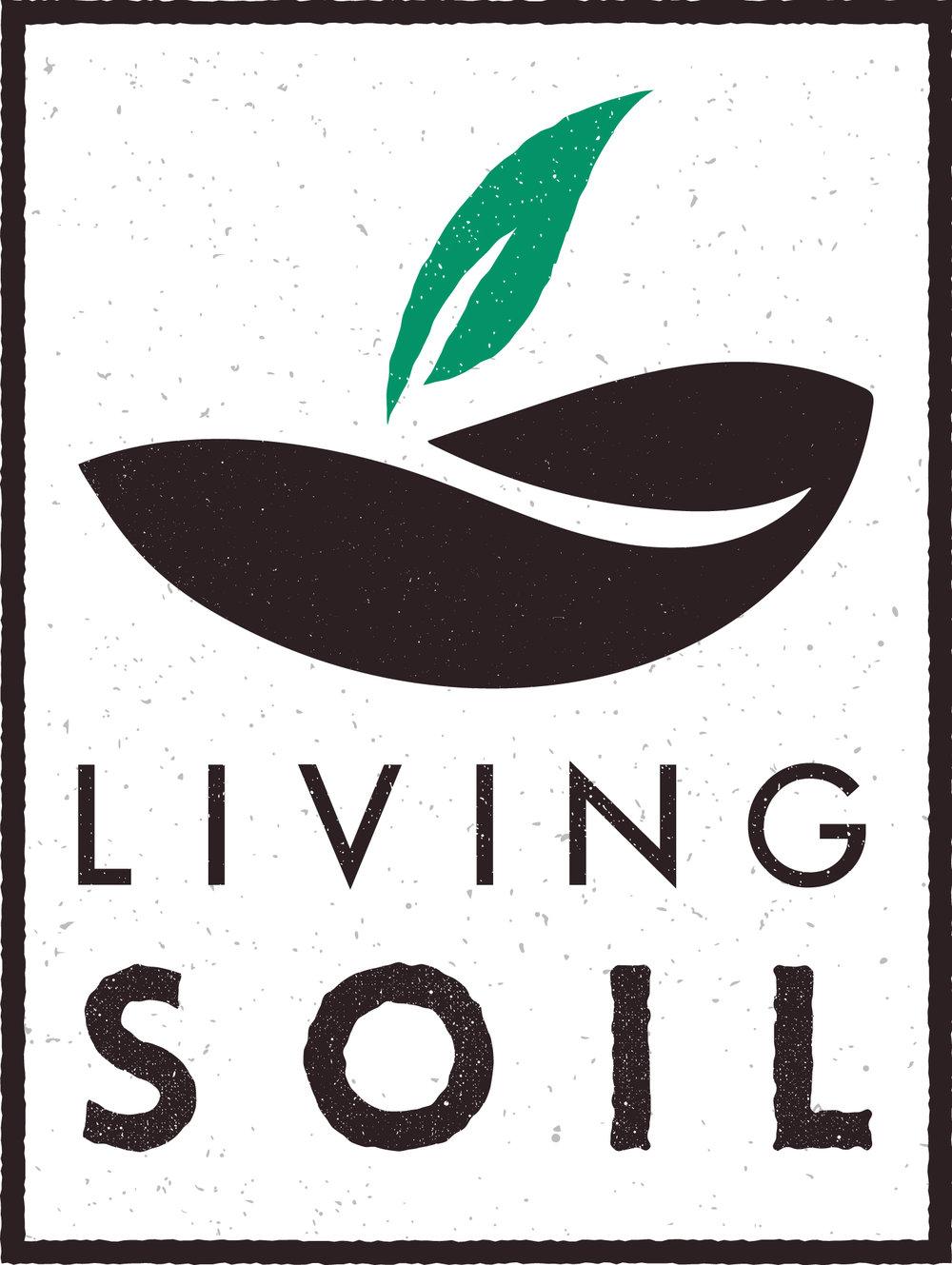 Living Soil Colour Logo Rectangle Border.jpg