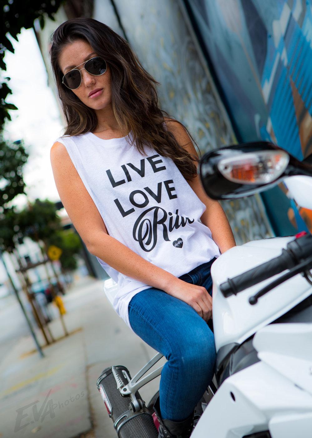 Live Love Aylya 1.jpg