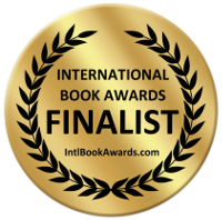 2013 International Book Awards sponsored by USA Book News, Social Change Finalist
