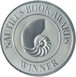 2011 Nautilus Award, Silver in Social Change