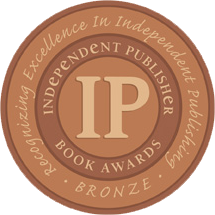 2011 Independent Publisher Book Awards, Bronze in Psychology/Mental Health