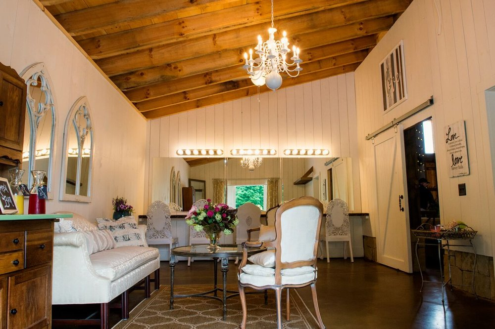 Bridal Room June 18 .jpg