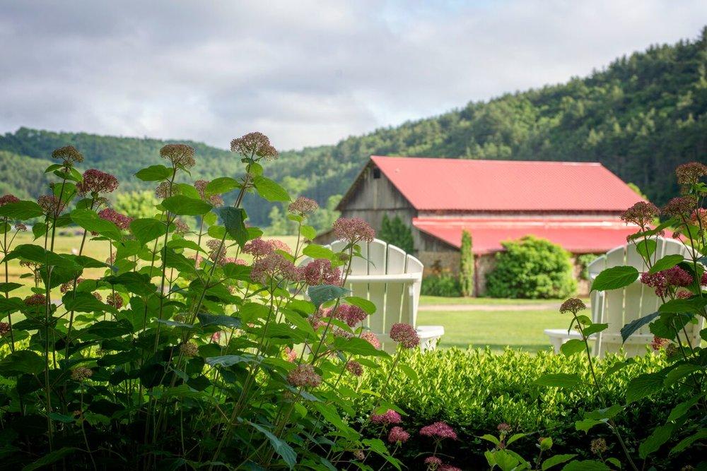 Old Hay Barn .jpg
