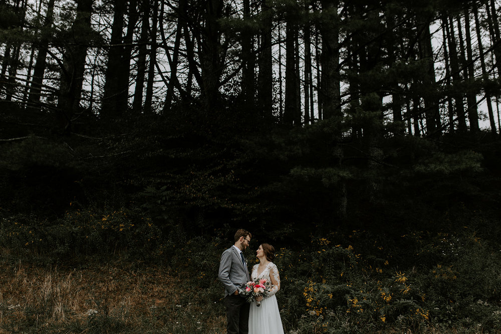 QuiltandColorPhotography (258 of 929).jpg