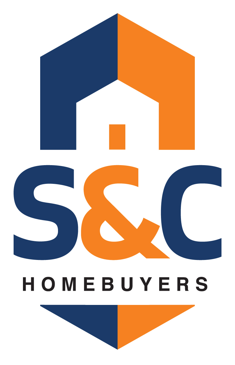 S&C Homebuyers