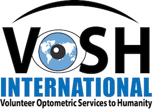 vosh-international-volunteer-optometric.jpg