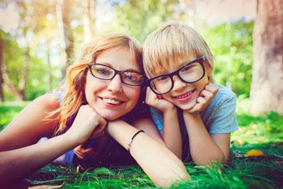 family-eyecare.jpg