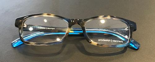 tortoise-blue-rectangle-frames-prodesign-denmark.jpg