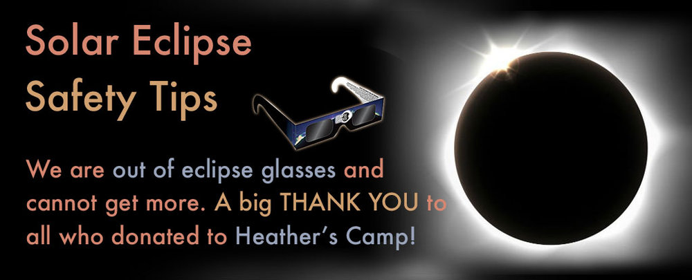 solar-eclipse_safety-tips-eye-to-eye-derby.jpg