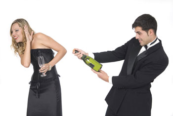 Man-aiming-champagneWeb350_1.jpg